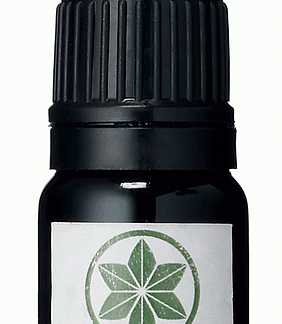 Hempen CBD Oil 3% - 10ml bottle