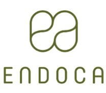 Endoca CBD Products